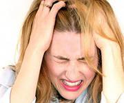 мифы о стессе