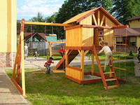 детская площадка8
