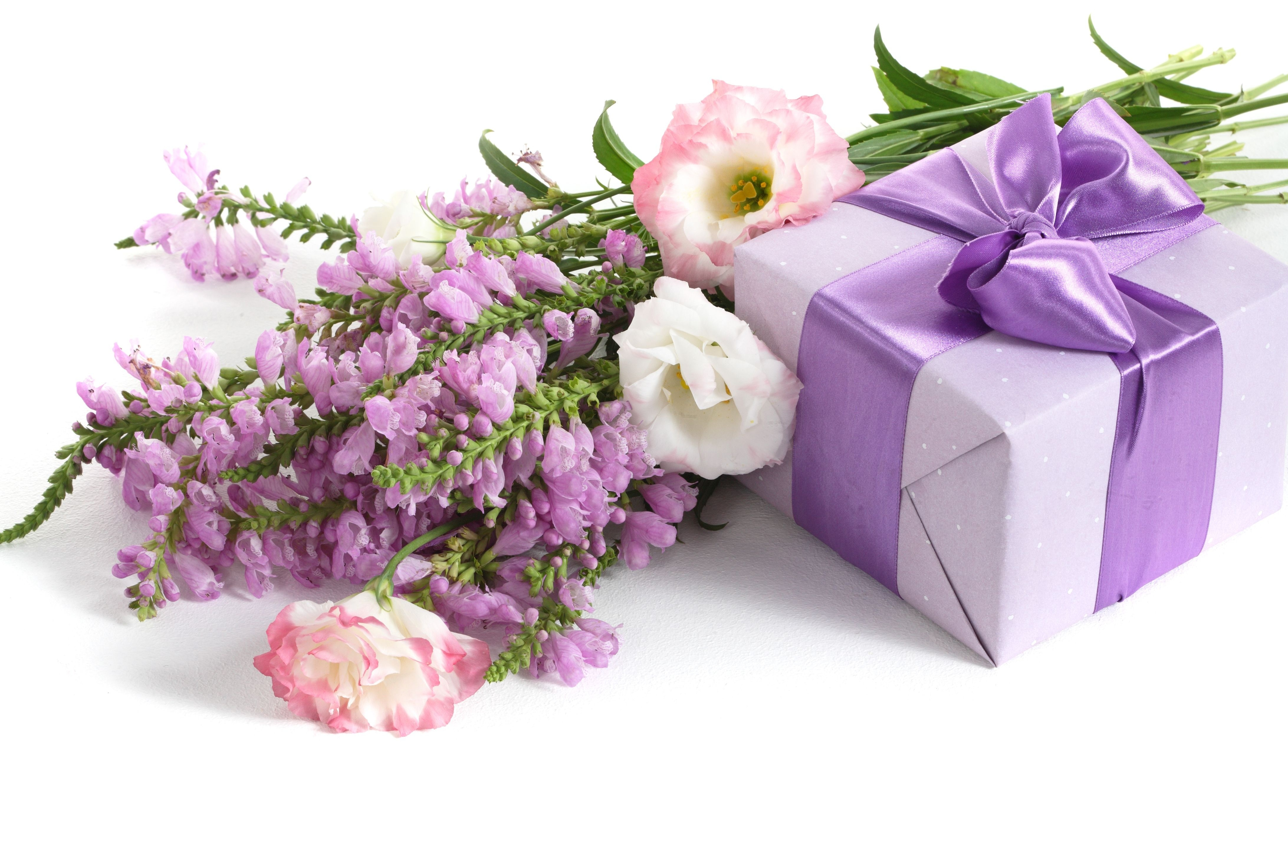 доставка букетов Floral-expert.kz