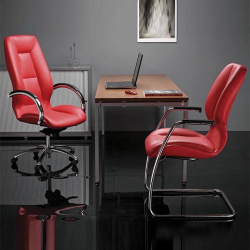 офисные стулья в москве